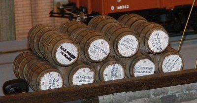 7-04-barrels-load