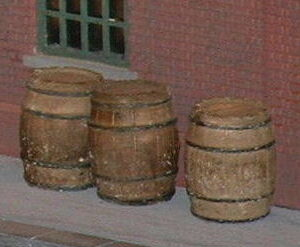 g01-barrels