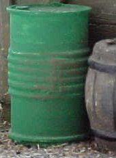 g02-oil-drums