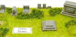l89-gravestones