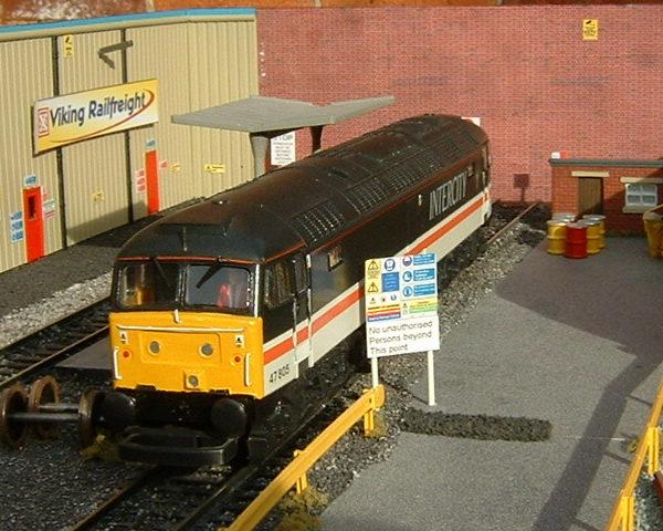 l96-depot5