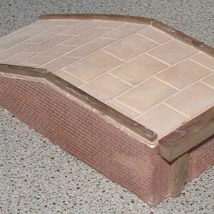 l165-brick-end-loading-ramp