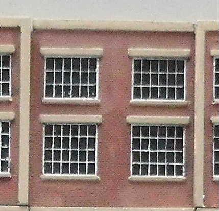 l184-windows-link