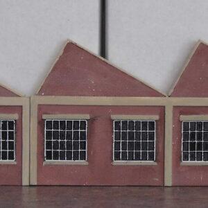 l195-brick-workshops
