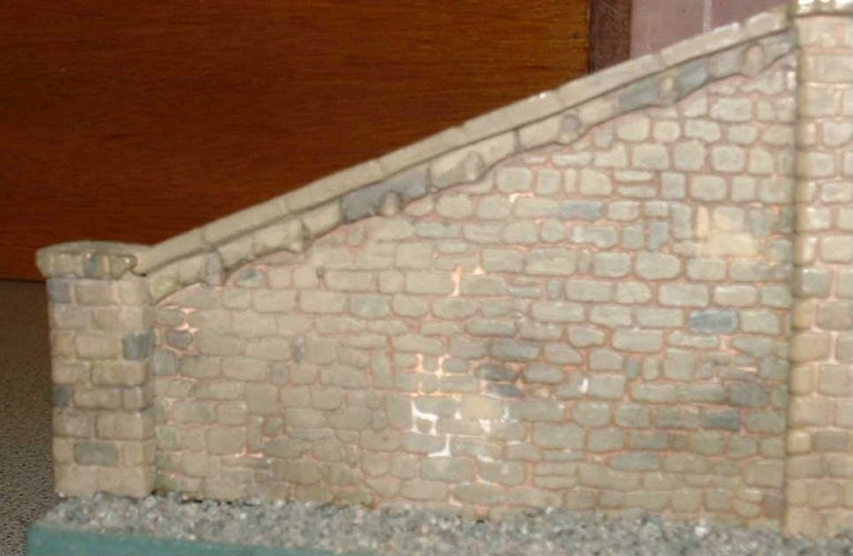 l30-walling-end-panel