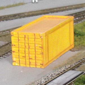 l60-container