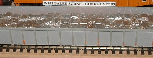 w143-baled-scrap-us-gond