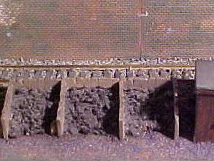 l09-coal-depot-set