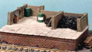 l35-brick-coaling-stage