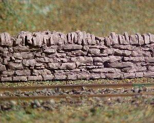 l61-dry-stone-wall
