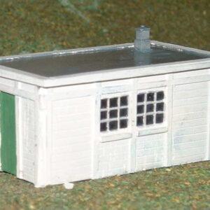 l68-concrete-hut-2