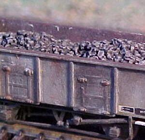 n129-coal-dapol-21t