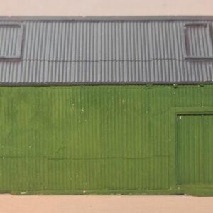 l999-industrial-farm-building