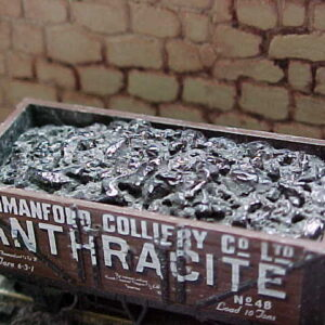 n01-coal-load