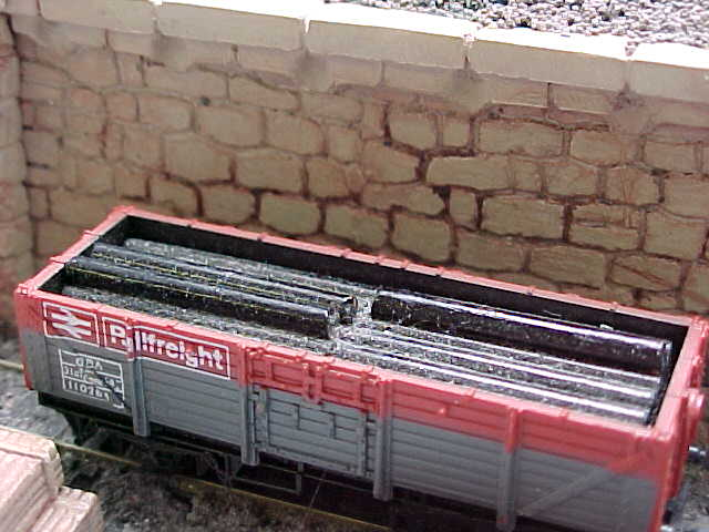 n22-pipes