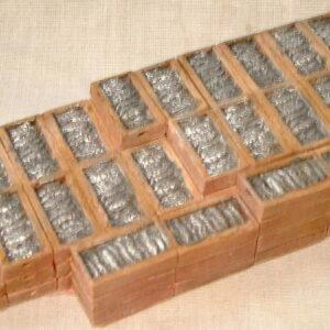 7-133 fishbox load (standard)