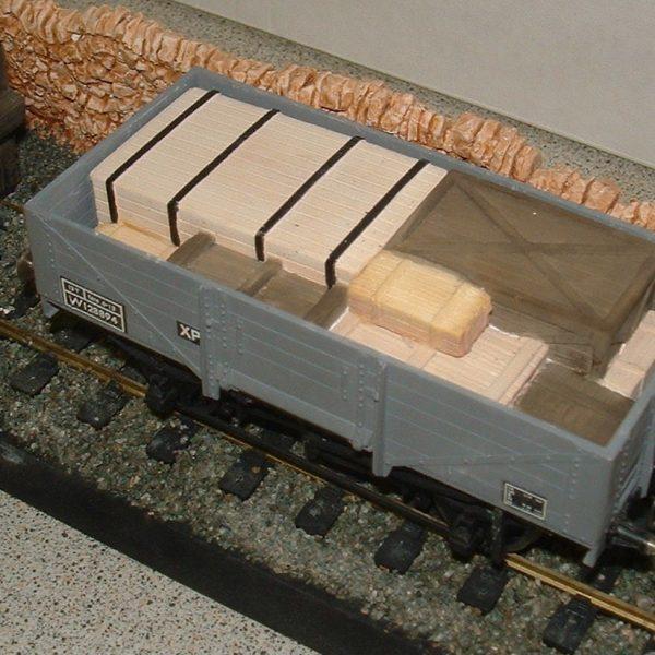 7-157 assorted crates load 1