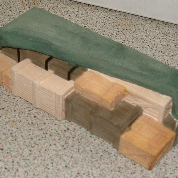7-158 tarpd astd crates 3
