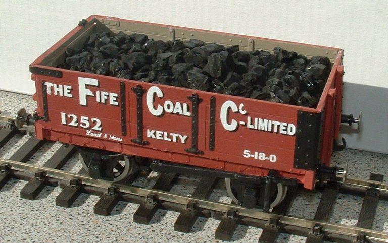 7-90 SMALL COAL2