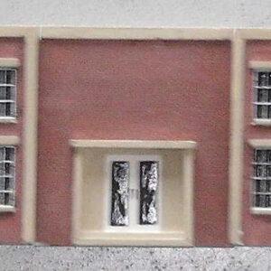 n144-front-door-link
