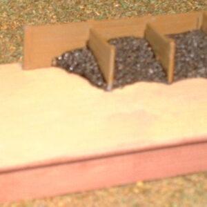 n88-brick-coaling-stage