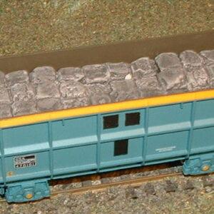 w125-poa-baled-scrap