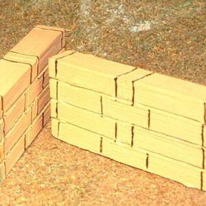 w153-timber