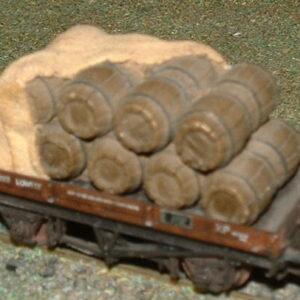 w21-sheeted-casks