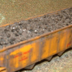 w61-us-hopper-coal