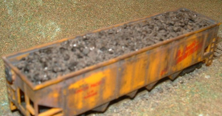 w61-us-hopper-coal