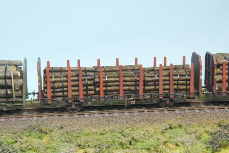W70 Timber fin 4