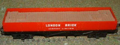 w85-long-brick-load