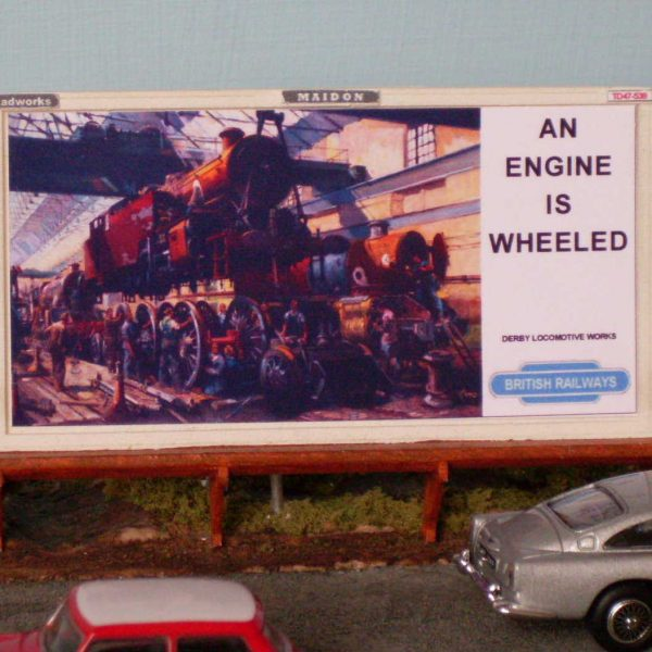 l98-steam-billboard-7