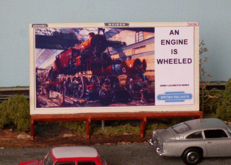 l98-steam-billboard-7