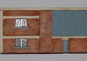 n95-brick-ind-office