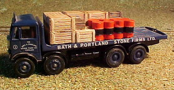w59-lorry