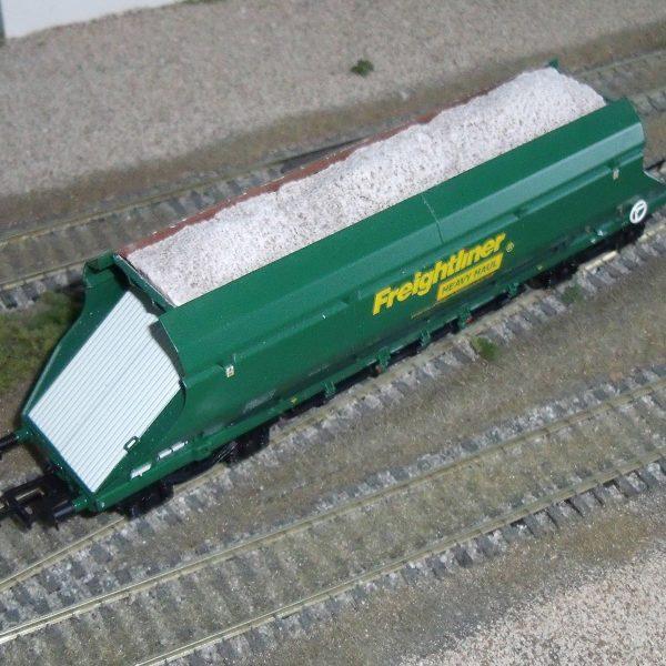 W999 HIA 2
