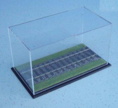 O BOX 3